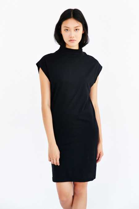 Cheap Monday Capsule Dress