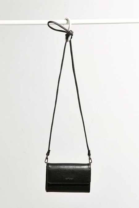 Matt & Nat Drew Mini Crossbody Bag
