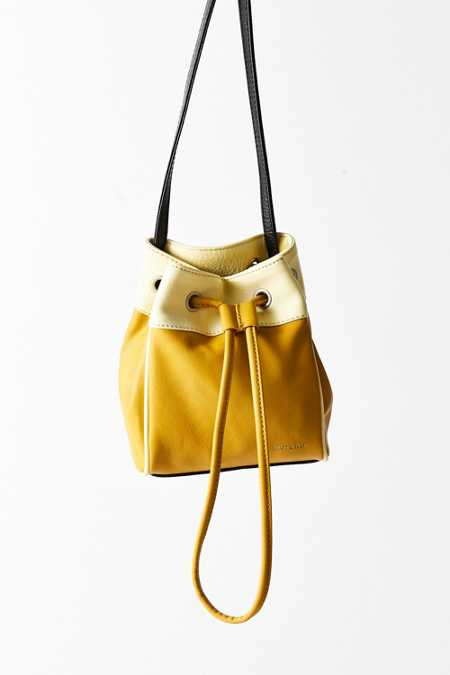 Matt & Nat Sora Bucket Bag