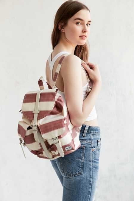 Herschel Supply Co. Dawson Women's Backpack