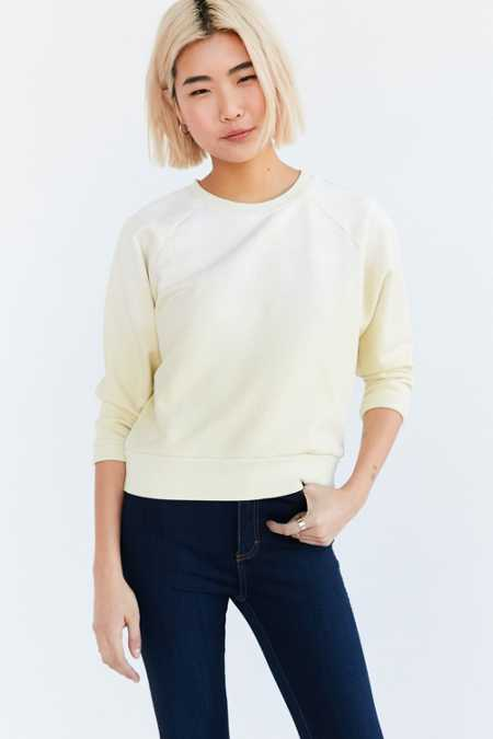 BDG Perfect Pullover Sweatshirt