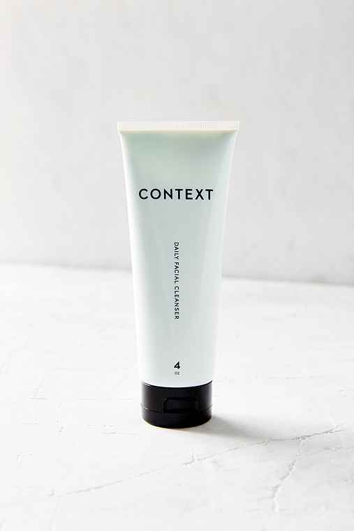 Context Daily Facial Cleanser,ASSORTED,ONE SIZE
