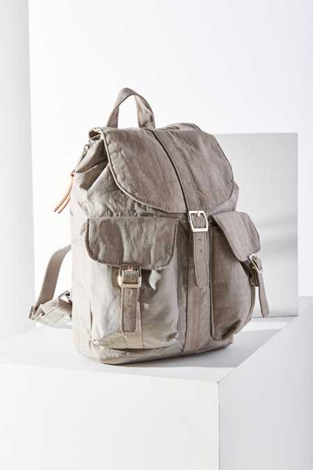 Herschel Supply Co. Dawson Mid-Volume Nylon Backpack