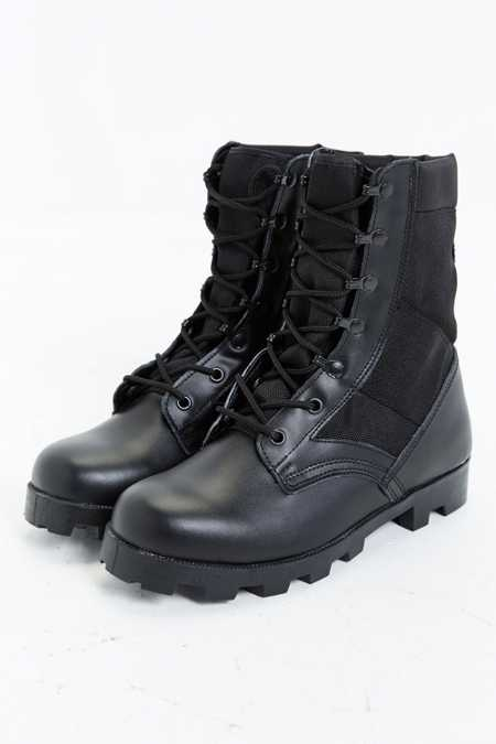 Rothco Jungle Boot