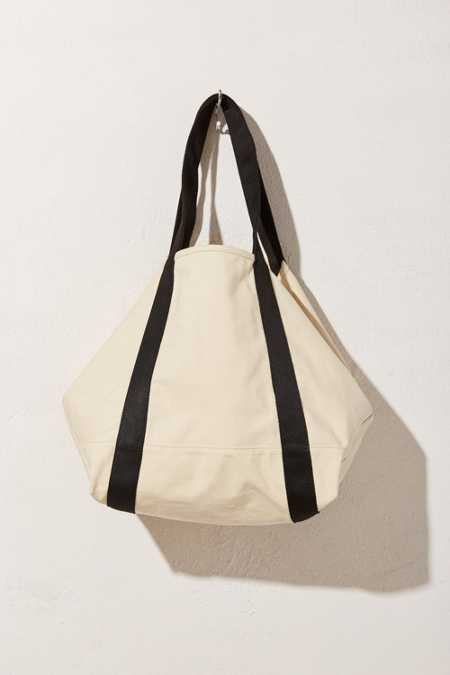BDG Juliette Tote Bag