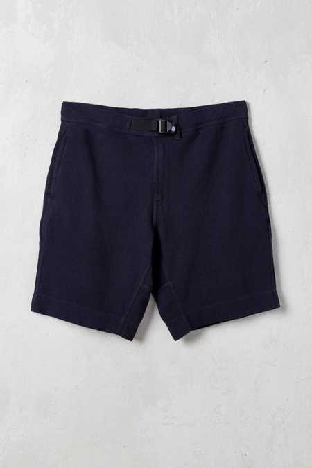 Without Walls Pique Hiking Short