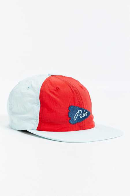 Poler Coastal Floppy Baseball Hat