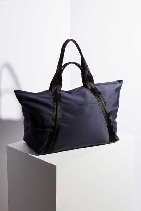 FLYNN Long Weekender Bag