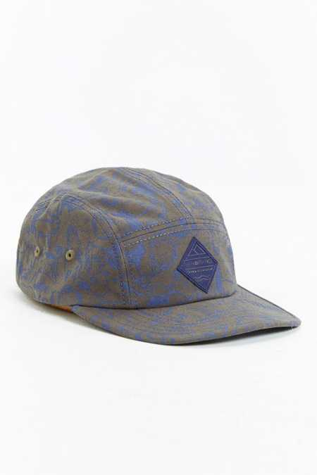 The North Face 5-Panel Baseball Hat