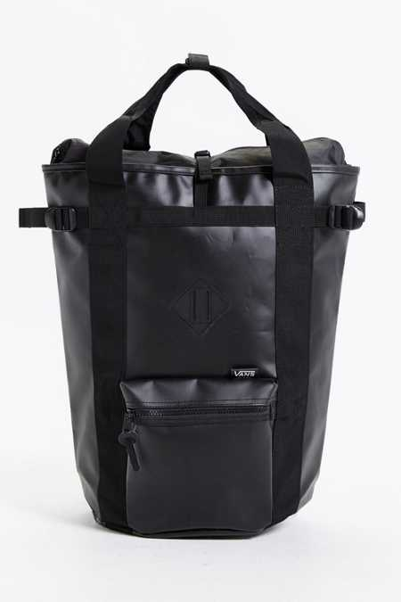 Vans Rove Convertible Backpack