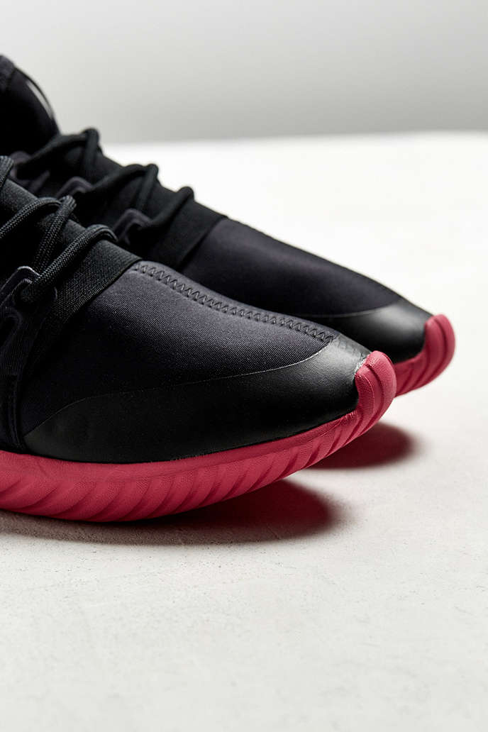 Adidas Tubular Radial Urban Outfitters