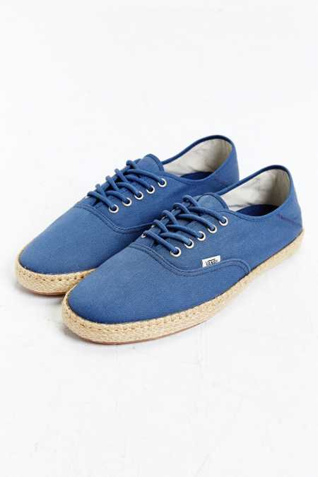 Vans Authentic ESP Sneaker