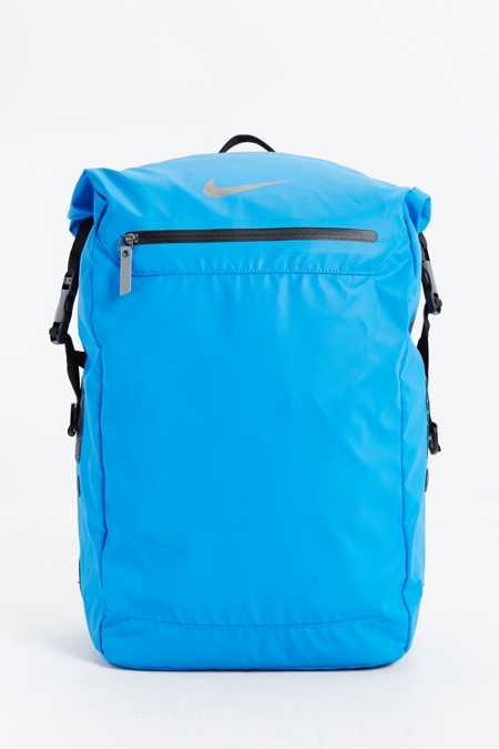 Nike Swimmer Backpack