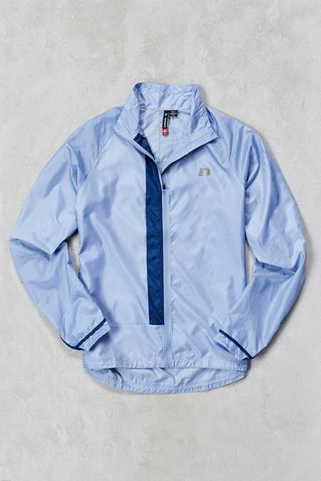 Newline Imotion Jacket