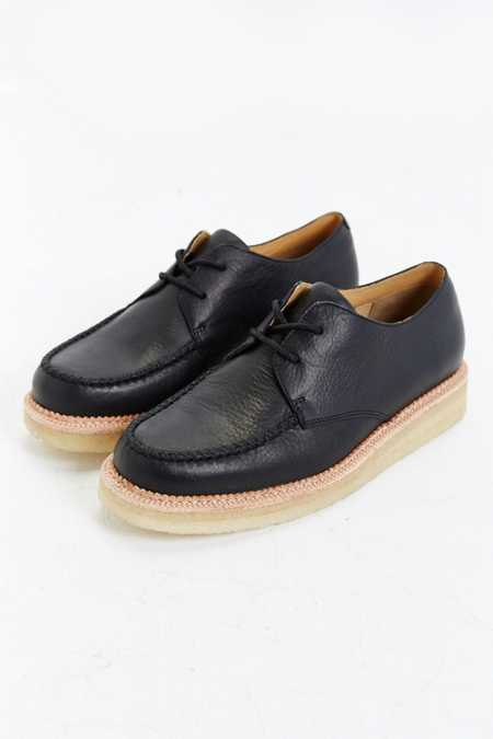 Clarks Beckery Field Shoe