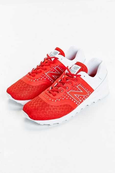 New Balance Reengineered 574 Sneaker