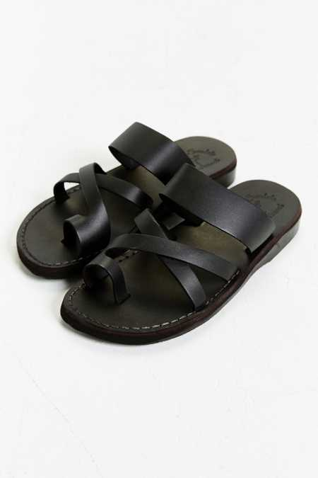 Good Shepherd Sandal