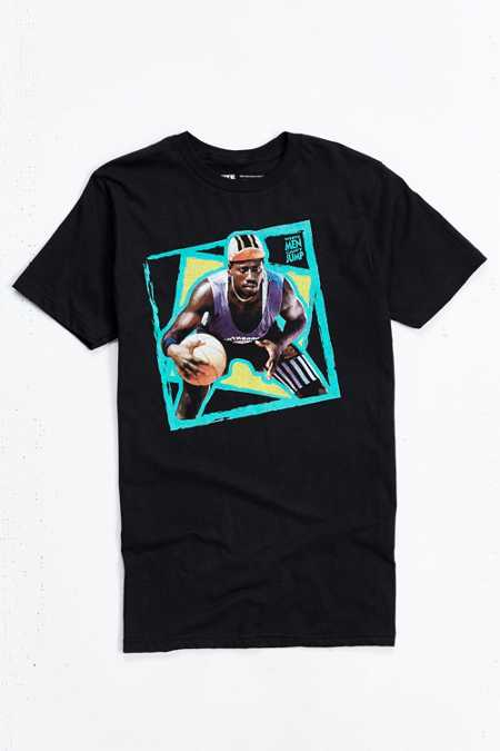 White Men Can't Jump Sidney Tee