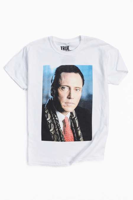 True Romance Don Vincenzo Tee