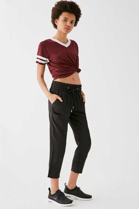 BDG Aiden Pull-On Pant