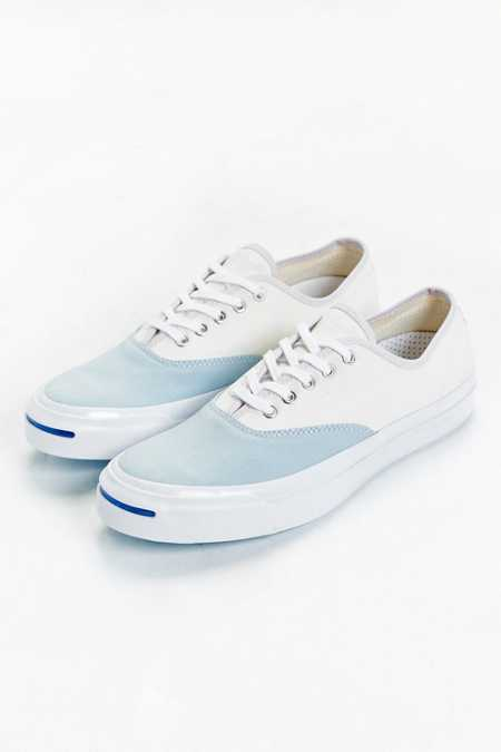 Converse Jack Purcell Signature CVO Sneaker