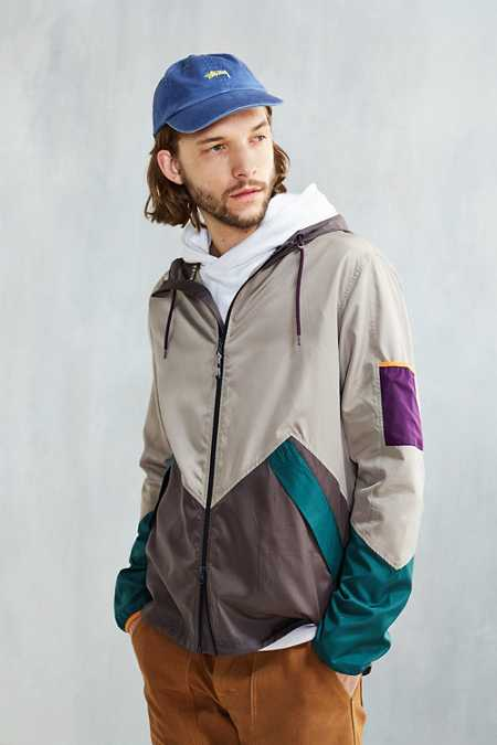 Without Walls Run Jacket