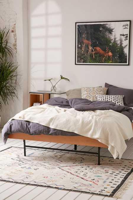 Headboards Urban Outfitters