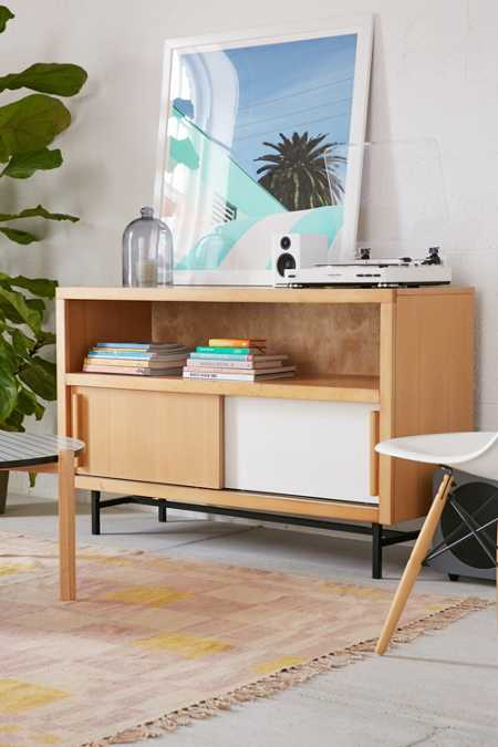 Furniture Sale Urban Outfitters