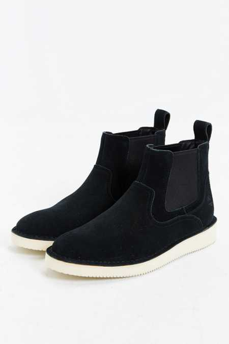 Timberland X Publish Chelsea Boot