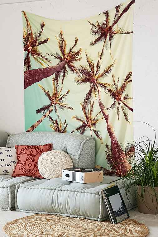 Bree Madden For DENY Sway Tapestry,MULTI,ONE SIZE