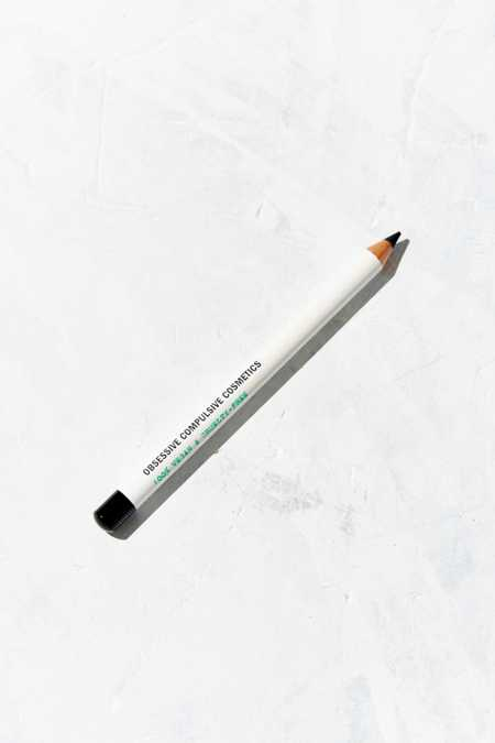 Obsessive Compulsive Cosmetics Color Pencils