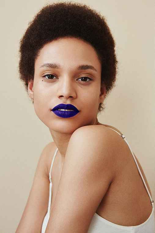 Obsessive Compulsive Cosmetics Lip Tar/RTW,TECHNOPAGAN,ONE SIZE