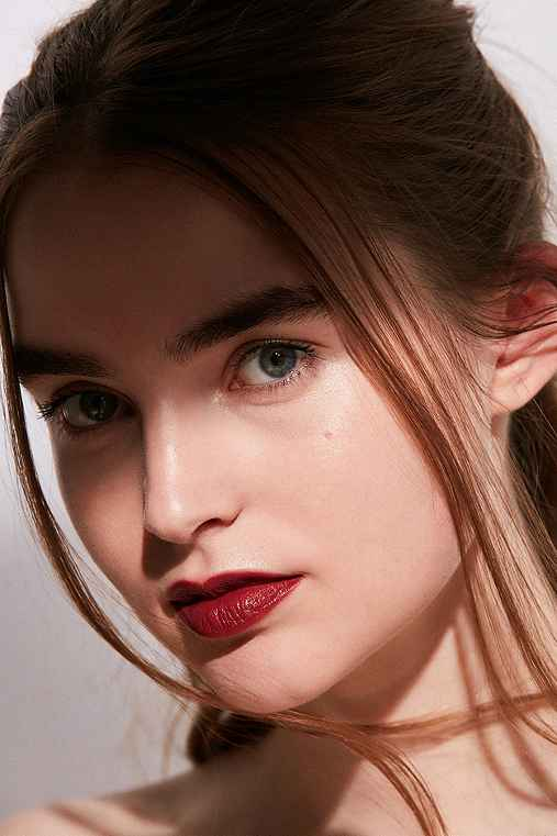 Obsessive Compulsive Cosmetics Lip Tar: Brights,FLESHWORLD,ONE SIZE