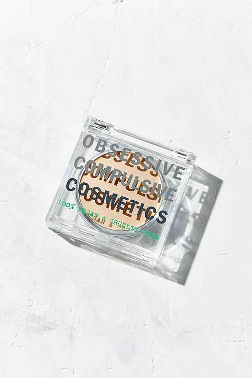 Obsessive Compulsive Cosmetics Skin Conceal,R0,ONE SIZE