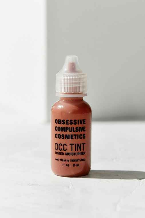 Obsessive Compulsive Cosmetics Tinted Moisturizer,R4,ONE SIZE
