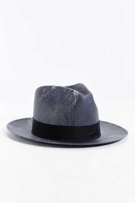 Bailey Of Hollywood Jessup Fedora
