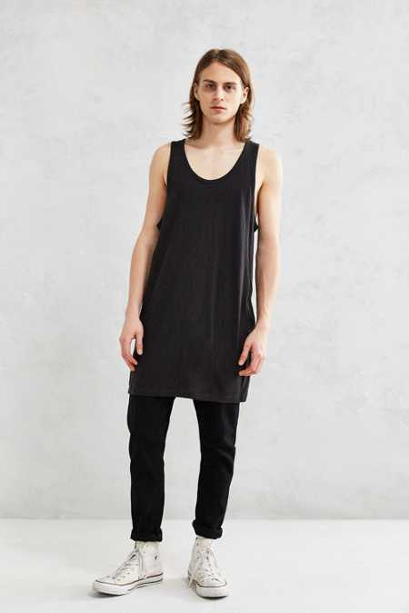 Cheap Monday Blast Tank Top