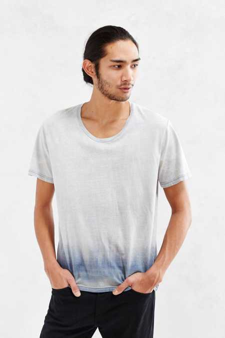 Cheap Monday Roar Tee