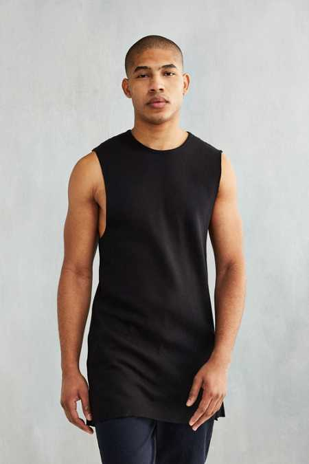 Cheap Monday Reform Muscle Tee