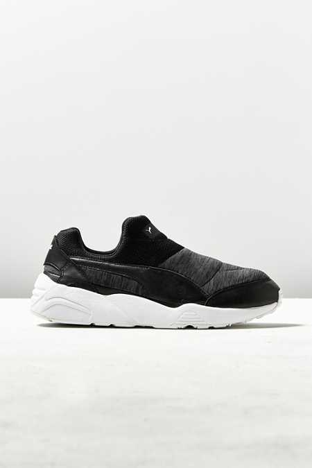 Puma X Stampd Trinomic Sock NM Sneaker