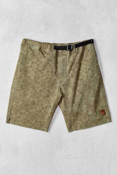 Without Walls Cavalry Printed Hiking Short