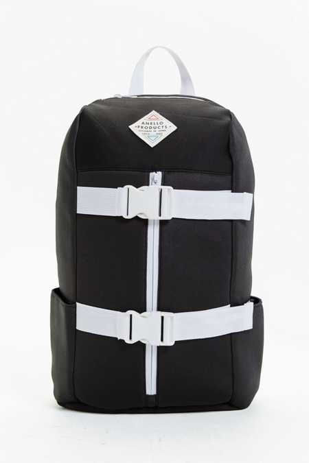 Anello AR K0201 Backpack