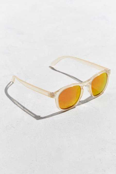 Sunski Foothills Sunglasses
