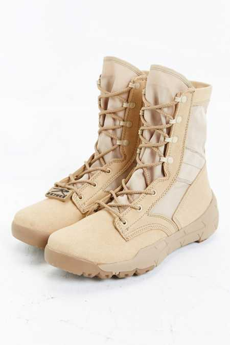 Rothco V Max Tactical Boot