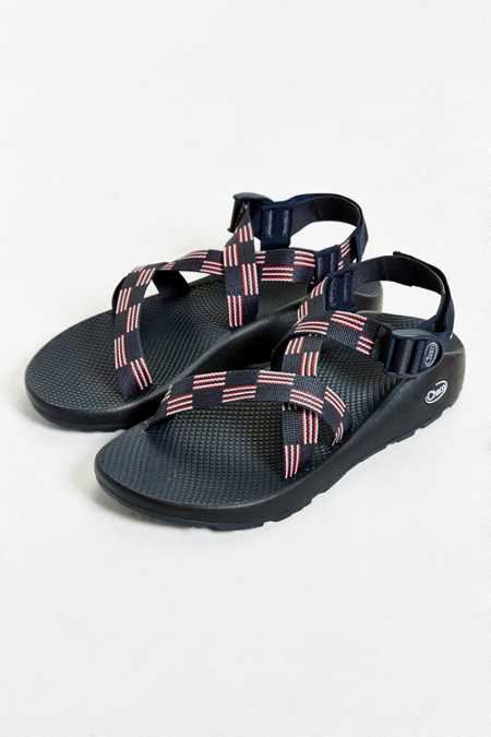 Chaco Z/1 Classic Sandal