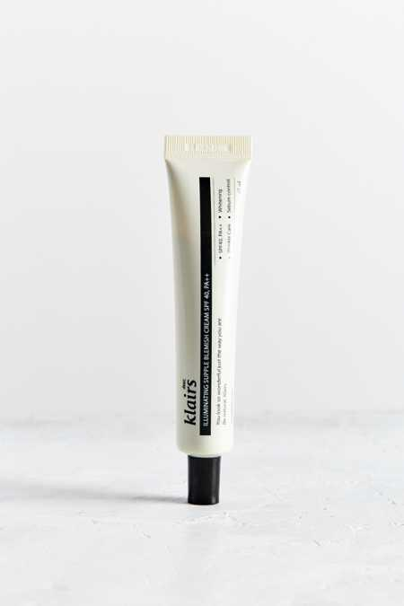 Klairs Illuminating Blemish Cream