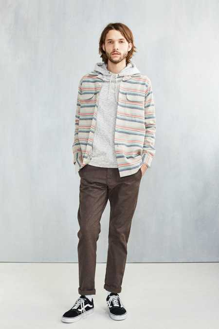 Pendleton Surf Board Shirt