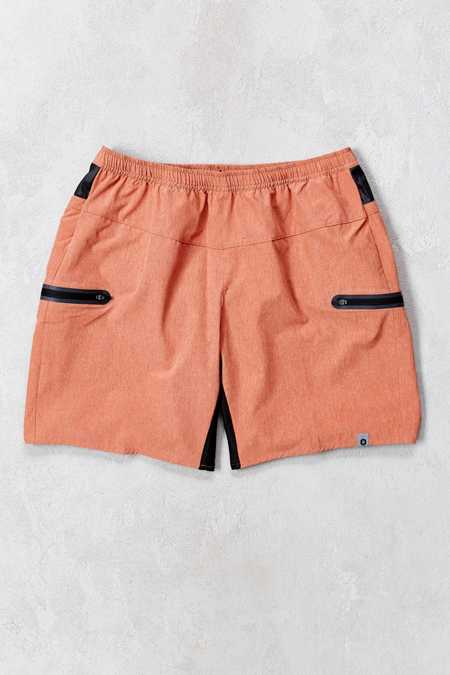 ourCaste Rocko Pull-On Short