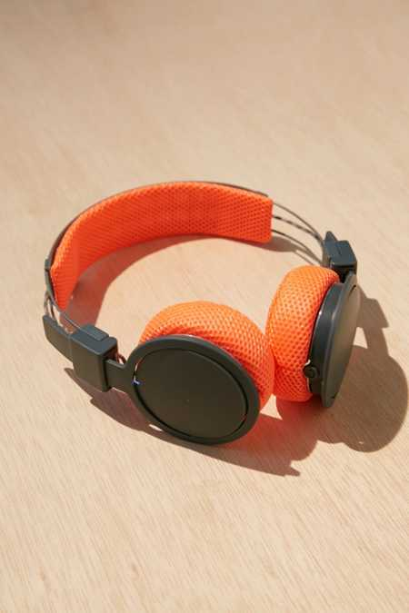 Urbanears Hellas Active Headphone