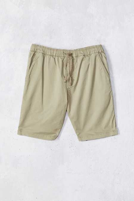 Katin Patio Chino Short
